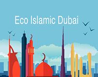 Eco Islamic Dubai