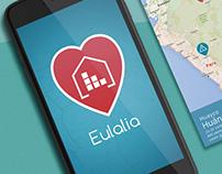 Eulalia Project