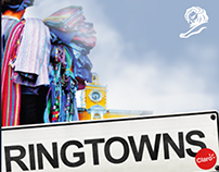 Ringtowns