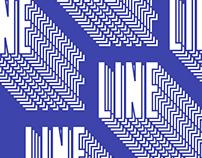 CrossFit Line
