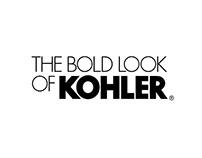 KOHLER TOUCHLESS FLUSH