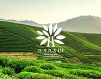 HANXU TEA