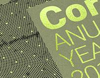 Apcor Annual Report 2017