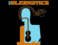 The Klezmatics Kickstarter Campaign
