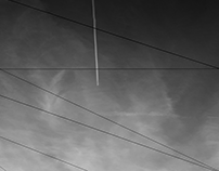 lines&gas