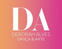Escola Deborah Alves - Dança & Arte