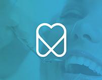 Medident Dental Clinic