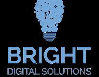 Bright Digital Solutions