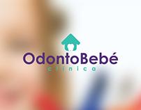 Clínica OdontoBebé