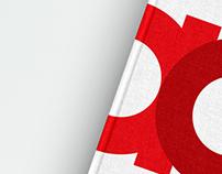 FinSreda logo