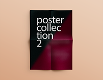Poster Collection 2