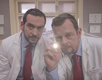 UNICREDIT – DR BANKA ONLINE