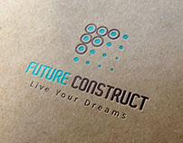 Future Construct