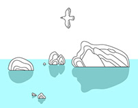 Cyprus for Travellers illustrations