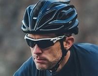 H-SONIC Bike Helmet