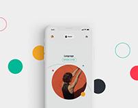 mobile® - focus assist app