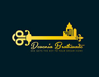 Devenia Brathwaite Real Estate