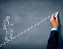 Продвижение офлайн бизнес-тренинга