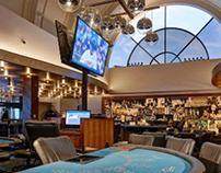 Casino Gambling Comes to Alabama