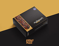 IRRA - Mabroom Dates Pack