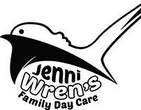 Odin Lowsley Jenni Wren's Family Daycare
