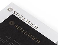 Stellmach