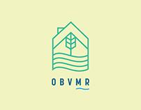 OBVMR / concept