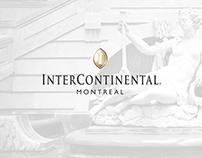InterContinental Montréal