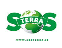 Sos Terra | Organizzazione no-profit Roma | 2016/17