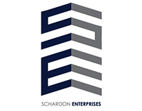 Schardon Enterprises