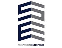 Schardon Enterprises