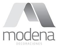 Modena Decoraciones
