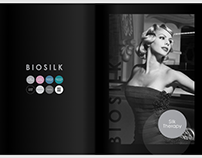 BIOSILK & KARDASHIAN BEAUTY / Catalogue