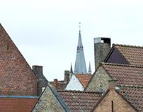 Brügge | Bruges
