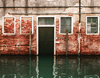 Your Home: Shelter From The Floods