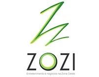 Logo para site informativo
