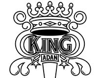 King Adan