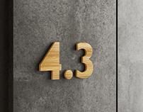 Room_32
