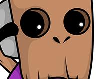 Death Run Game Cover