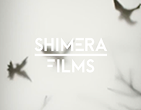Visual I.D. - Shimera Films