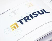 Trisul – Rebrand