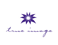 True Image Spa - Logo