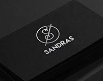 Sandras Fashion logo