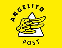 Angelito Post