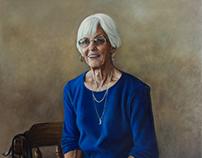 Joan Mayfield