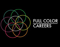 """Full Color Careers"""