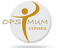 Flyer Opsymum conseils