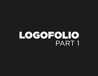 Logofolio | Part 1