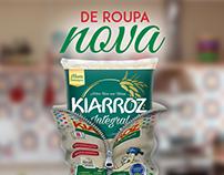 Banner Kiarroz - Facebook