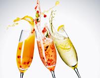 Liquids - www.DennisPedersen.com